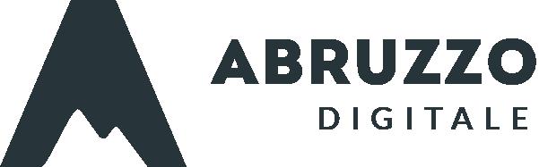 logo Abruzzo Digitale